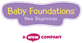 Baby Foundations